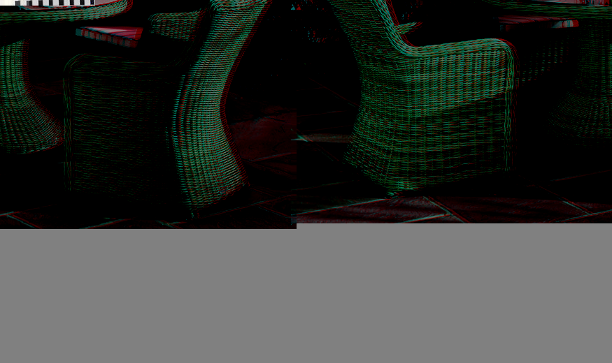 Sag Harbor collection