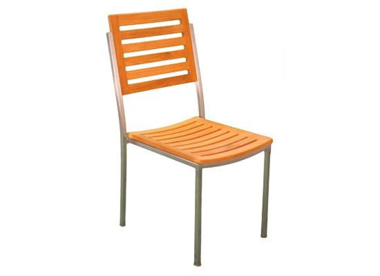 Arlington Side Chair